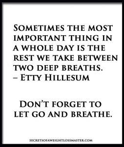breathe_P