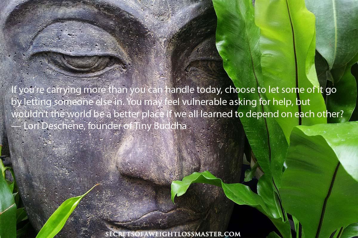 buddha_green