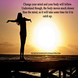 change_your_mind