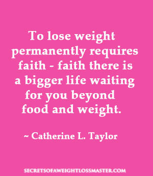 inspirational weight loss quotes diet motivation inspiration