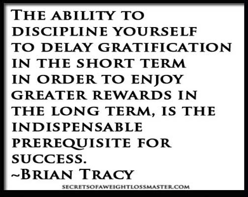 instant_gratification