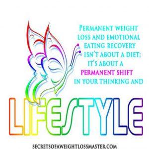 lifestyle_f