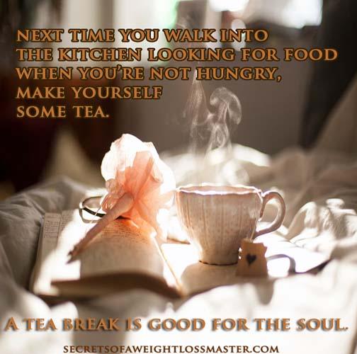 tea_break_F